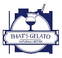 That's Gelato